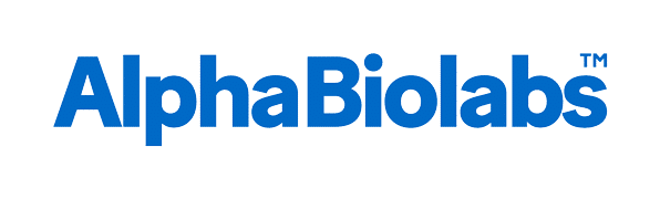 Accurate and Quick DNA testing Kits From AlphaBiolabs USA