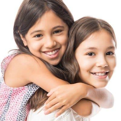 Sibling DNA Tests