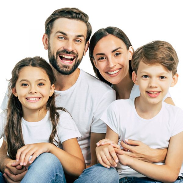 Paternity & Maternity DNA Tests