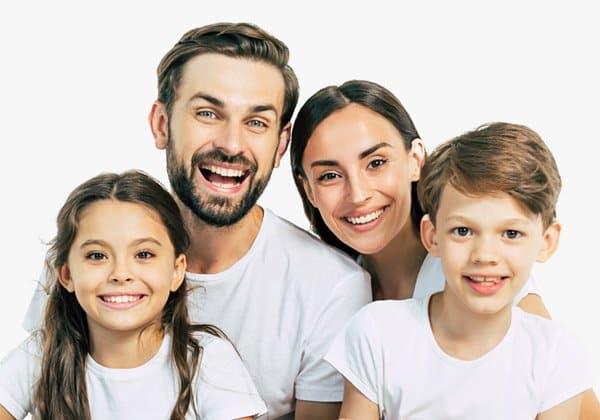 Parenthood DNA Tests